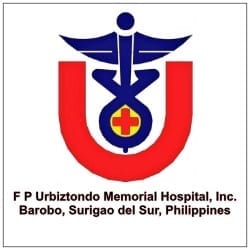 F. P. Urbiztondo Medical Hospital, Inc.