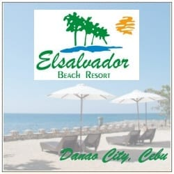 Elsalvador Resort