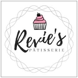 Revie's Patisserie