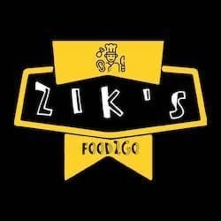 Zik's Food2Go